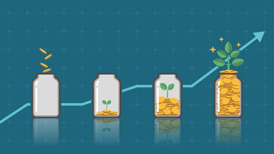 Una nueva forma de invertir en tokens inmobiliarios