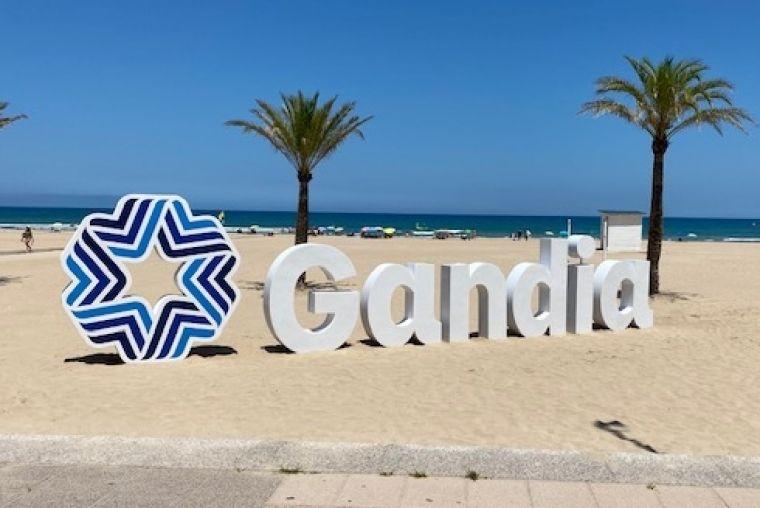 Seguimos en la costa Valenciana, nuevo inmueble!