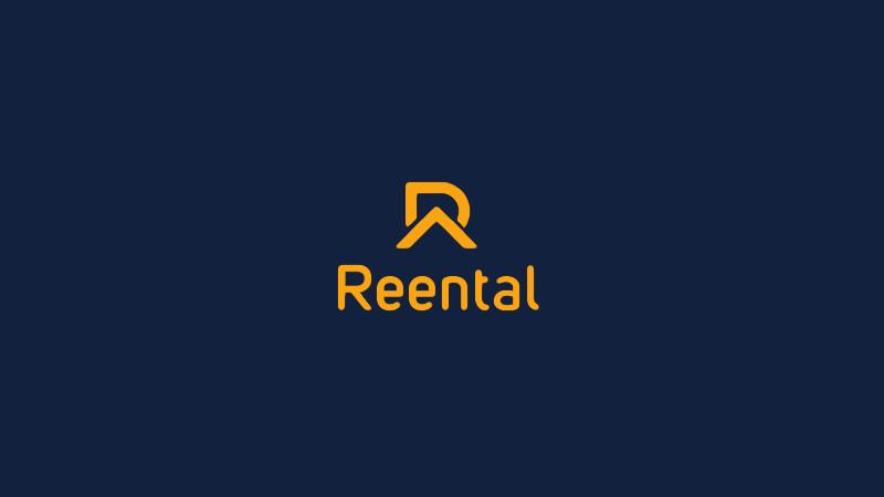 Reental cierra una ronda de inversión seed de €420k